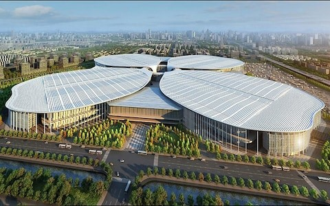 China import expo.jpg